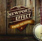 The Newport Effect