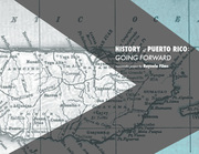 History of Puerto Rico: Going Forward