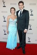65th Los Angeles Emmy Awards 3