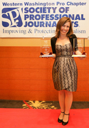 Katie_Campbell_SPJ_awards