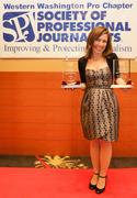 Katie_Campbell_SPJ_awards