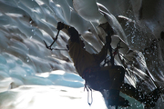 20130822_kc_glacier_caves_2048px-7256
