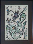 Lindsay's Artwork/Greeting cards