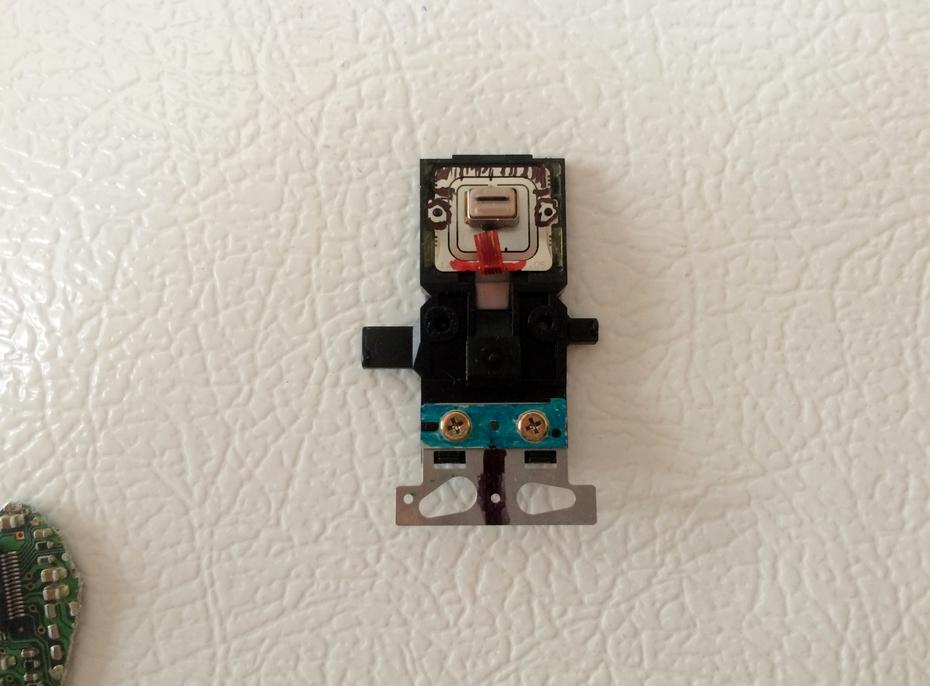 Computer Guy Pin
