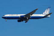United Airlines B767-322ER (N662UA)