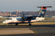 Piedmont Airlines Dash 8-102 (N908HA) (1)