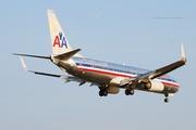 American Airlines Boeing 737-823 (N905AN) (1)