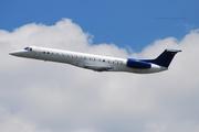 Chautauqua Airlines ERJ-140LR (N978RP)