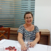 Ana Rosa Porto