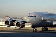 LFPB AIRPORT