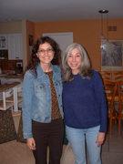 Meeting Karen & Jack in Chicago