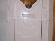 French Door Security in Ireland