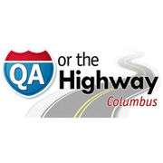 QA or the Highway 2019