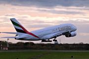 A6-EEB A380 UAE AVP egcc uk.