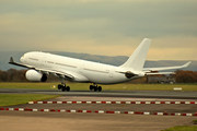 CS-TFZ A330 (1) AVP egcc uk