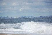 Sandy Hook Romp 9-18-11