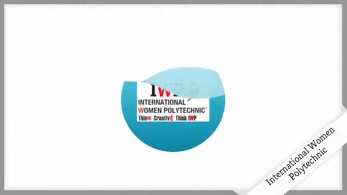 Best Institute For Fashion Designing in Noida