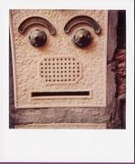 Polaroid One 600 Classic