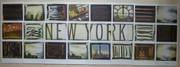 New York REMIX