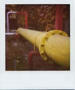 giallo rosso