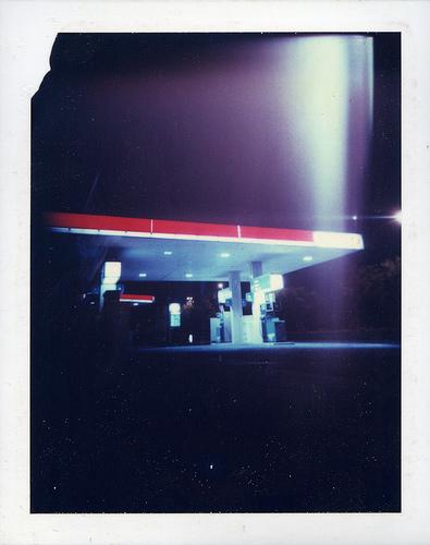 The Oil Age - 02