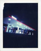 The Oil Age - 04