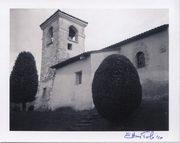 Marostica_VI