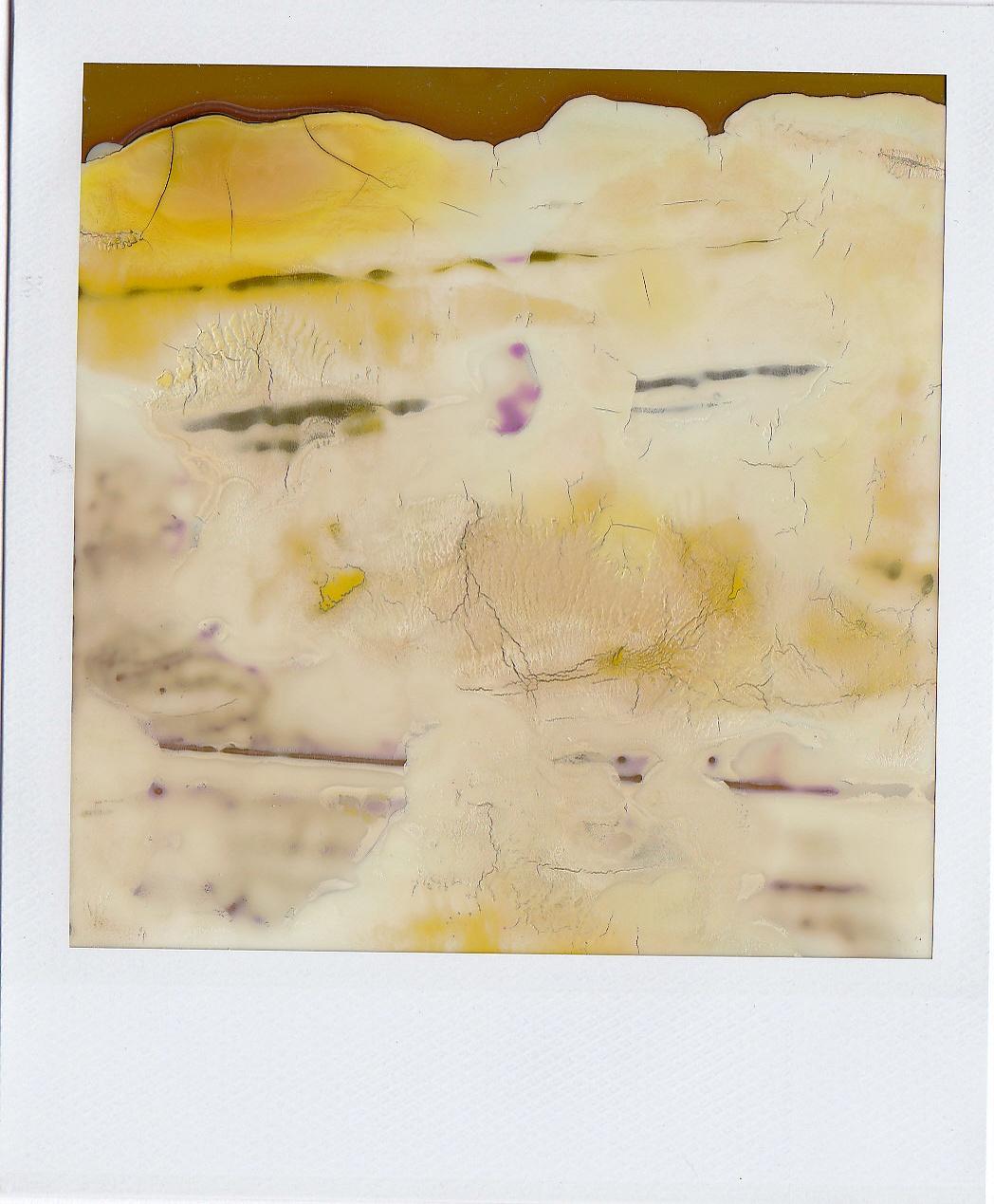 abstract pola 07