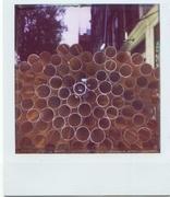 ams tubes