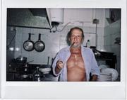 02-09-2011 o. Franco Sporco