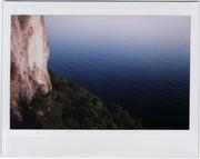 14-09-2011 Mare Adriatico