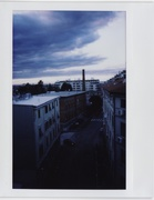 16-09-2011 Strada di Fiume