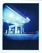 The Oil age - Pt. 2 - 03