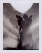 The sunlight angel