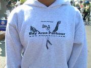 BApk hoodie