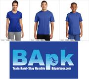 BApk shirt 3.0