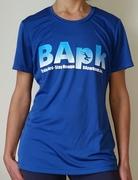 BApk shirt 3.0 - hers