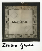 MONOPOLI PRIMO GIRO