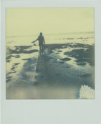px-680-cool