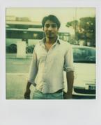 Il mio amico Bangla