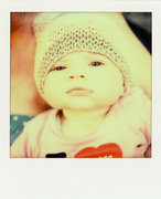 my (Raggamuffin) baby II