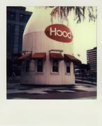 Hood_bottle