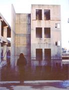 urban architecture #4