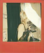 Buy Polaroid and Love Involuntarily Damaged