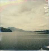 Lochness, Scozia
