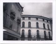 Schio Centro (VI)