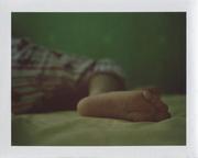 Sognando