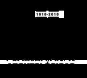 '1910-2010. El Yacimiento Emeritense'