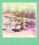 #jardinsecret