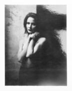 Natasha Guarnieri